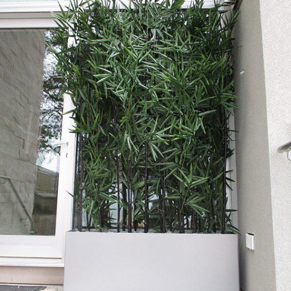 Residential Greenery   Greenscape Design & Decor